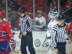 tbirds 122808 (45) (Zee Grega) Tags: hockey whl tbirds seattlethunderbirds