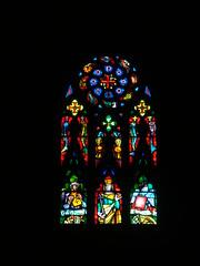 Interior Duomo (Yure y Maureen) Tags: milano miln