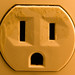 Home Buyer Electric Plug
