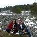 Bea & FeR En Albarracin ( Estilo Futbolero)