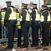 * (Surely Not) Tags: march scotland israel nikon edinburgh protest 2009 d300 yourphototips