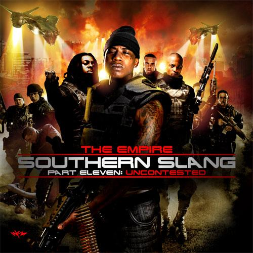 00-The_Empire-Southern_Slang_11_(Uncontested)-(Front)-2dope
