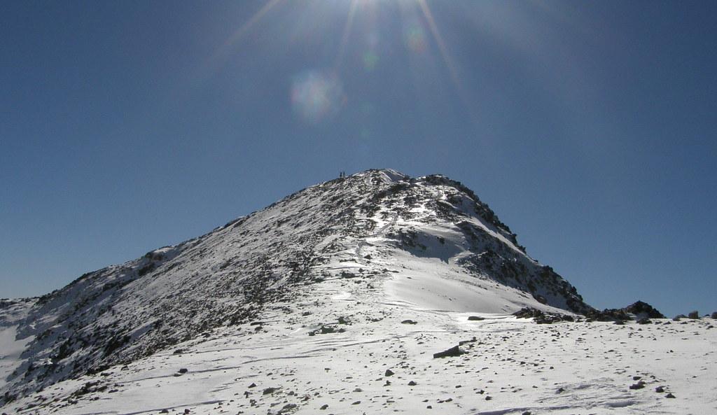 051-Javi y Silvia en el Pico Cerbillona (3.247m)