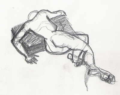 LifeDrawing2009-01-26_05