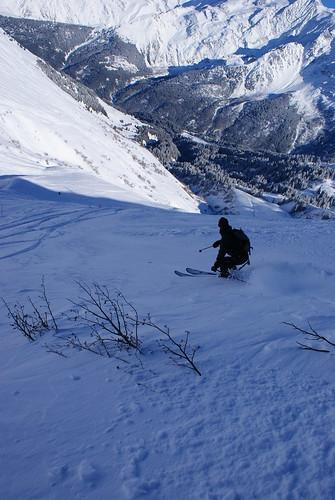 2009 - Photos JY ski 093
