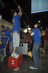 2008 Nationals in Atlanta