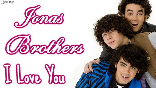 jonas brothers wallpapers. Jonas Brothers BackGround/