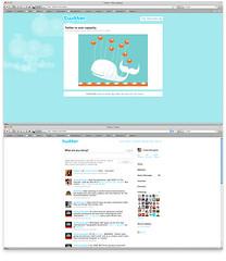 Twitter Logo Resize