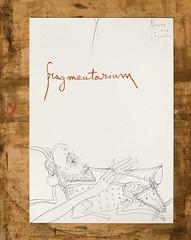 fragmentarium-2