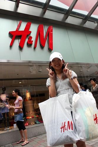 HK MACAU 2009 590