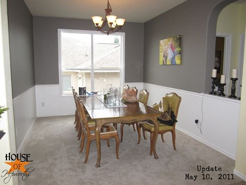 Dining_Room_05_10_2011_update_5
