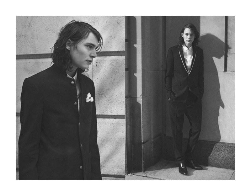 Jaco Van Den Hoven0363_Dossier Journal_Ph Paolo Di Lucente(Fashionisto)