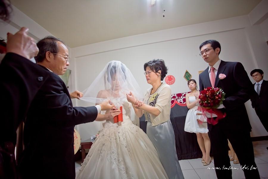 wed110326_0339