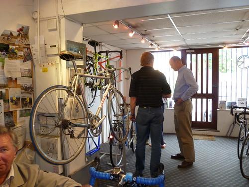 Roberts Cycles 001