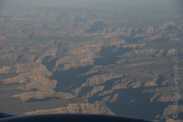 D5 grand canyon airview 3 WM