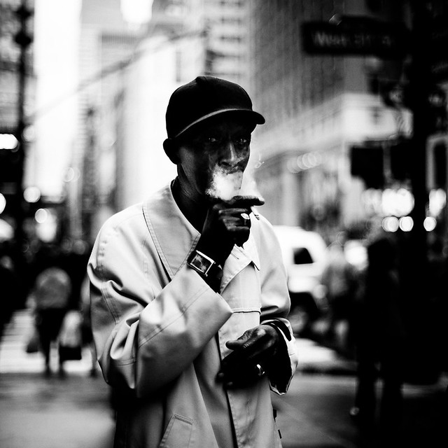 People street photography inspiration