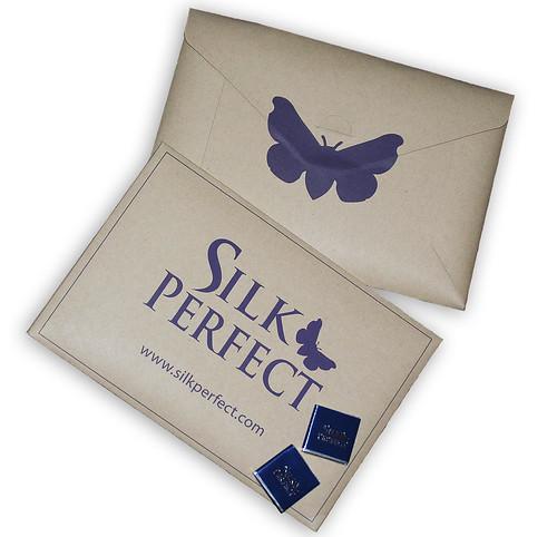 SilkPerfect