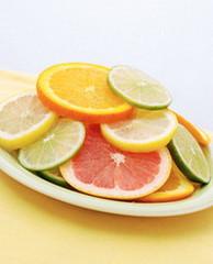 Фото 1 - Дружба с витамином С