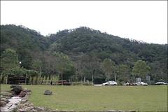 礁溪五峰奇、露營區25