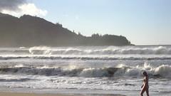 IMG_7165 (ankarino) Tags: lastday kauai hanaleibay