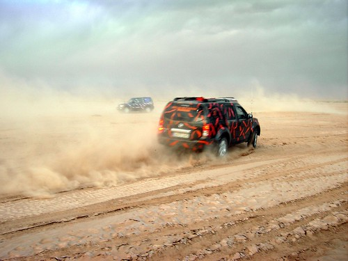 MERZOUGA-SAHARA-2008-8MP 078
