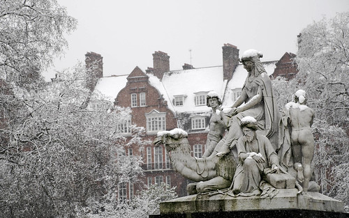 Snow over London 13.jpg