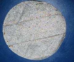 tortilla bleue 1