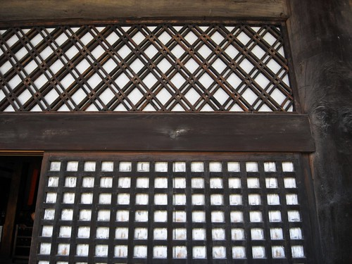 元興寺(本堂)-05