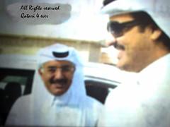 (Qatari 4 ever.BRB examz) Tags: al 4 bin khalifa ever salat hamad aaa abdulla qatari tamem 0ryx hjen sbaq