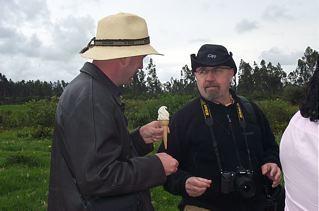 Cotacachi-ice-cream