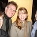 Kevin, Greg, Christy, Katherine