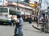 Kathmandu-120