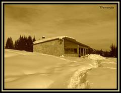 rifugio dell'angelo (tremendo2008) Tags: asiago rifugi zebio