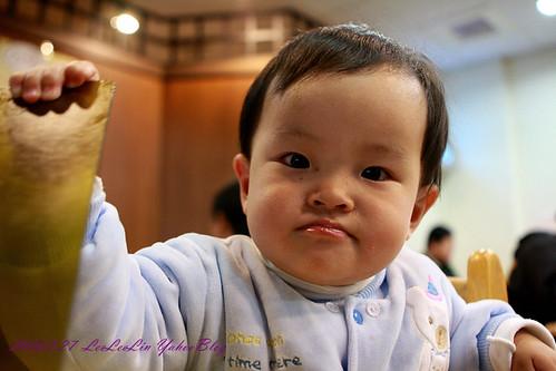 田村壽司|田村日本料理|花蓮平價餐廳