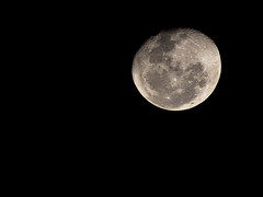 So Jorge ??? (Diogo A. Figueira) Tags: moon space sony creative lua alpha 75300mm terra a200 espao imagery luar