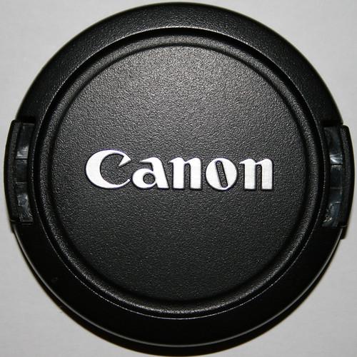 canon lens cap squaredcircle