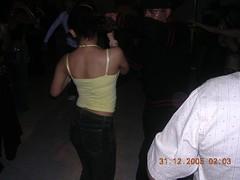Guadalajara 133 (salsamexicocom) Tags: 2005 descarga vazquez