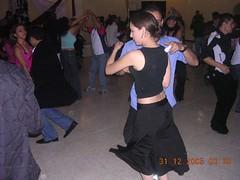 Guadalajara 142 (salsamexicocom) Tags: 2005 descarga vazquez