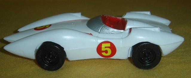 speedracer_argentinasoftm5.jpg