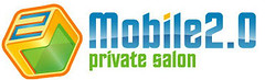 Mobile2.0 Private Salon.jpg Logo 3