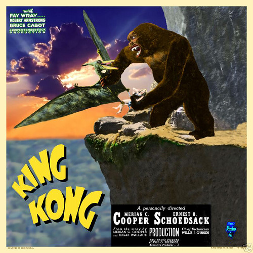 kong_poster3.JPG