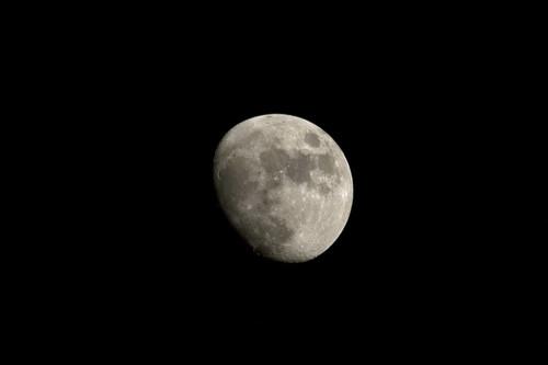 MoonStack1