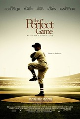 hr_The_Perfect_Game_poster