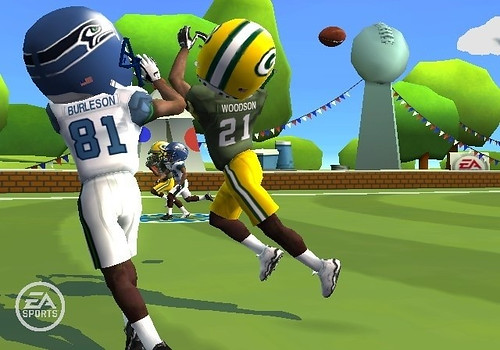 ea-sports-madden-09-3