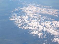 100_0009-Snowy peaks
