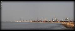 f 5637 (Fahad Ben Hussain ( www.fhdphoto.com )) Tags: panorama canon panoramic bin kuwait fahad q8 hussain      450d  d450 king787  fahadbinhussain