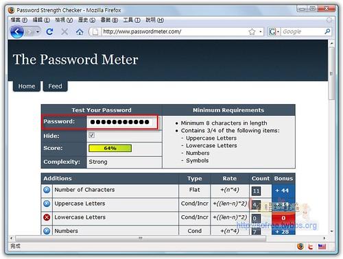 passwordmeter-2