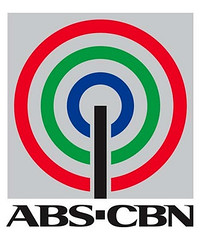ABS-CBN Logo from 1999-present