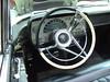 1958 Lincoln Continental III (Davydutchy) Tags: netherlands continental convertible dash lincoln dashboard steer tuning 2008 friesland steeringwheel oldtimershow fryslân stnicolaasga stnyk sintnicolaasga stnykynekyk