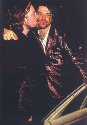Bono & Co. Mandrilloni - Pagina 2 2644462512_9a28177cc7